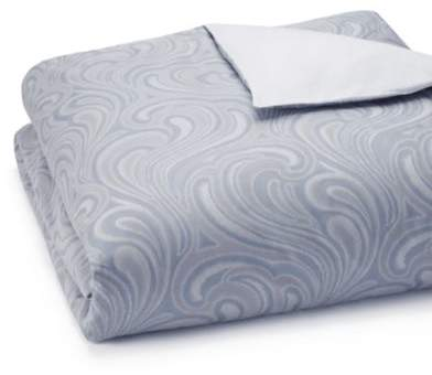 Frette Grotta Azzurra Duvet Cover, Queen - 100% Exclusive