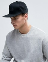 Jack and Jones Snapback Cap