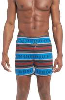 Stance Men's Visita Rune Relaxed Fit Boxer Briefs