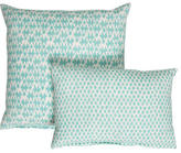 John Robshaw Lamai Collection Throw Pillows