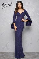 Mac Duggal Couture Dresses Style 4478D