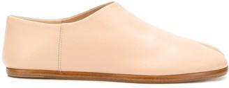 Maison Margiela Tabi slippers