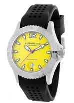Stuhrling Original Men's 161A.331618 Water Sports 'Regatta' Watch