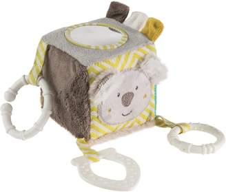 Tigex Baby Activity Cube Eveil Koala
