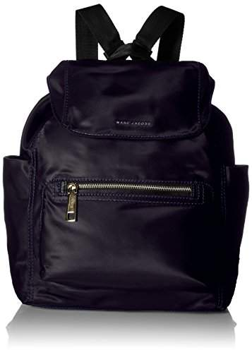 Marc Jacobs Easy Back pack