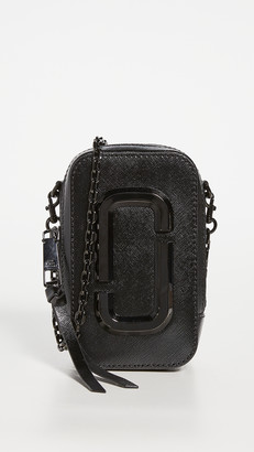 Marc Jacobs The Hot Shot Bag