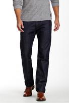 "Diesel Safado Slim Straight Leg Jean - 32\"" Inseam"