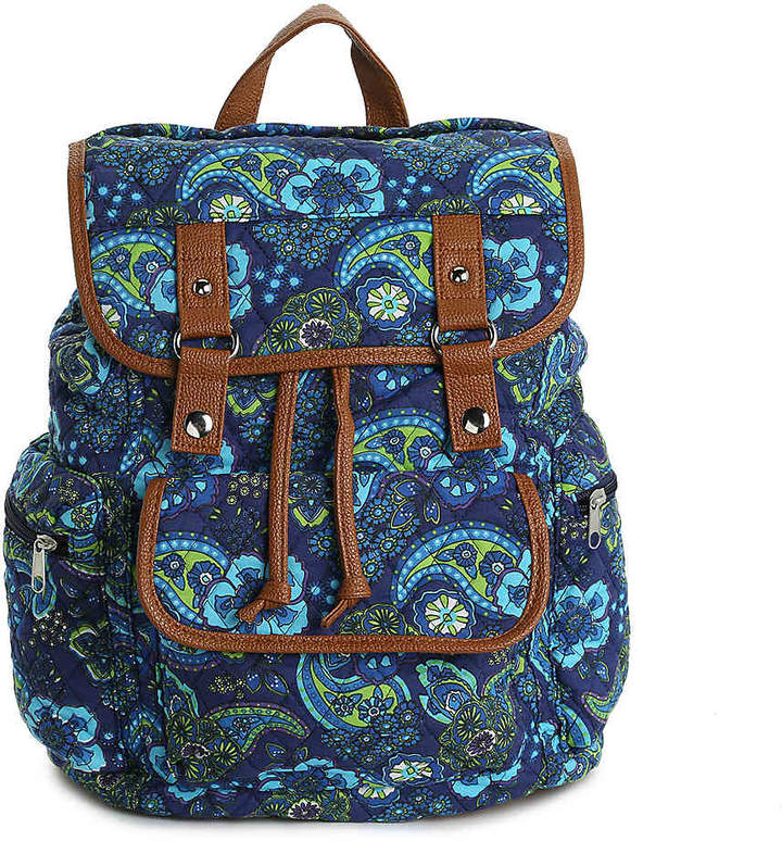 92ef469b245ca1 Quilted Backpacks For Women - ShopStyle