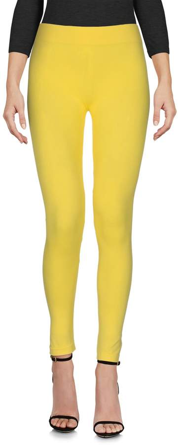 Pianurastudio Leggings - Item 13072647