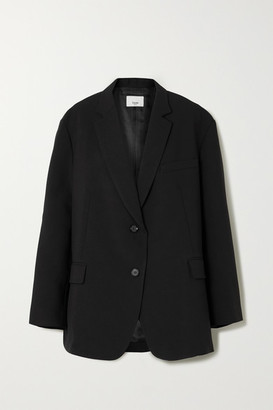 Bea Yuk Mui Frankie Shop Cady Blazer - Black