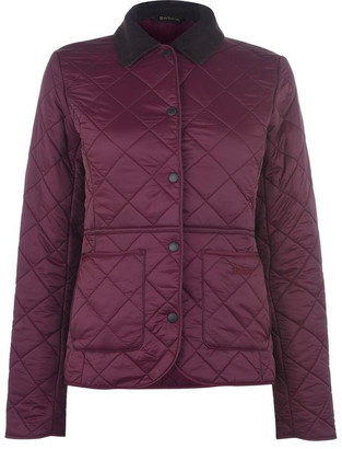 Barbour Devron Jacket