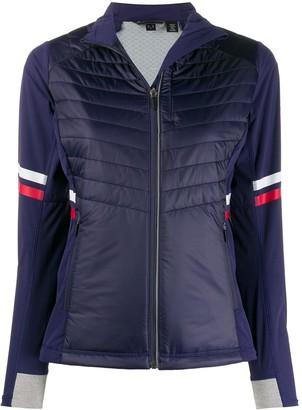 Rossignol Poursuite warm jacket
