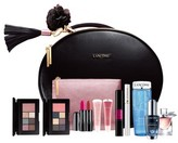 Lancôme Le Parisian Holiday Color Collection - Glam