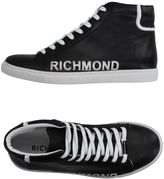 Richmond Sneakers