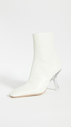 Simon Miller Foxy Boots