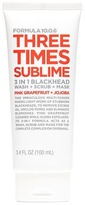 Old Navy Formula 10.0.6® Three Times Sublime