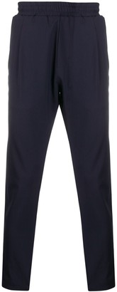 Low Brand Slim Fit Chinos