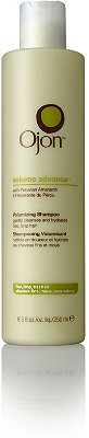 Ojon Volume Advance Volumizing Shampoo