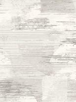 Villa Nova Hockley Wallpaper