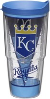 Tervis Kansas City Royals 24oz. Batter Up Acrylic Tumbler