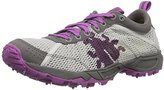 Icebug Women's Mist RBX9 Trail-Running Shoe