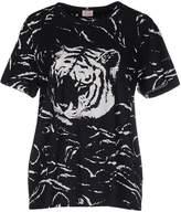 Giamba T-shirts - Item 37912591