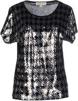 MICHAEL Michael Kors T-shirts