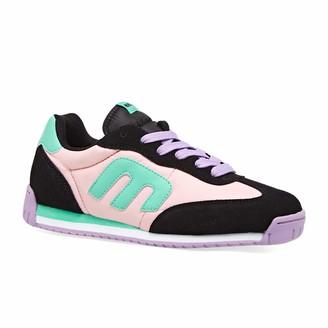Etnies Women's Lo-Cut Cb Sneaker
