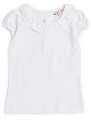 Trotters Willow Top (6-11 Years)