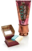 Benefit Cosmetics Hoola Box O' Powder & Body Bronzer
