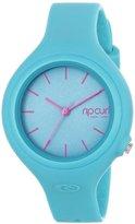 Rip Curl Women's A2696G Casual Watch