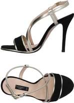 Twiggy Sandals - Item 11275572