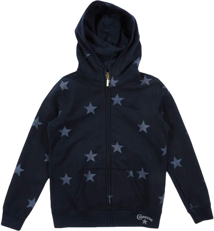 Converse Sweatshirts - Item 12186262JR