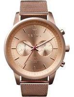 Triwa Nevil Chronograph Watch NEST106BR021414