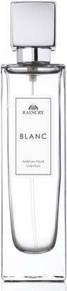 Raincry Blanc Advanced Hair Mist