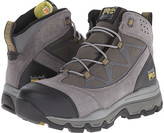 Timberland Rockscape Mid Steel Safety Toe