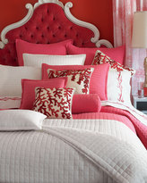 Ready-To-Bed Linens