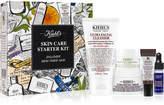 Kiehl's 5-Pc. Skin Care Starter Set