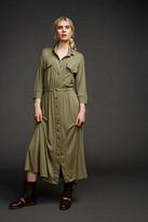 Rachel Pally Womens MIRETTE DRESS