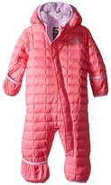 The North Face Kids ThermoBallTM Bunting (Infant)