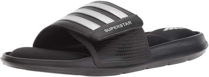 brand new 929ff a5594 adidas Sandals For Men - ShopStyle Canada