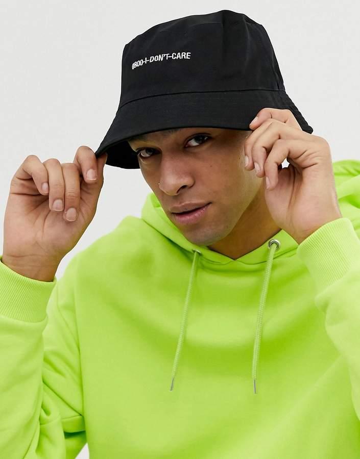a4d95050 Asos Men's Hats - ShopStyle