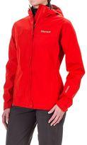 Marmot Minimalist Gore-Tex® Jacket - Waterproof (For Women)