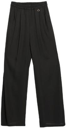 Mangano Casual trouser