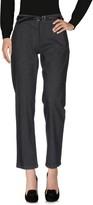 Fracomina Casual pants - Item 13087622