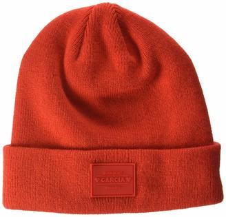 Garcia Kids Girls' T02750 Cold Weather Hat