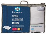 Sealy Spinal Alignment Pillow - 5cm Core - Medium