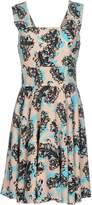 Viktor & Rolf Short dresses - Item 34590060