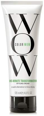 Color Wow One-Minute Transformation Styling Cream