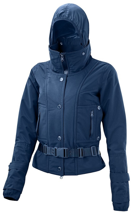 adidas by Stella McCartney Wintersports Slim Ski Jacket